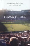Fenway Fiction