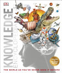Knowledge Encyclopedia Book PDF