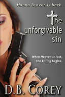 The Unforgivable Sin PDF