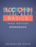 Blockchain Basics Teen Edition Workbook PDF