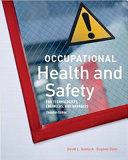 Occupational Safety and Health for Technologists  Engineers  and Managers PDF