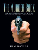 The Murder Book PDF