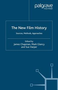 The New Film History