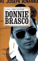 Donnie Brasco PDF