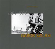 Gabor Szilasi PDF