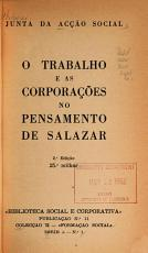 Biblioteca Social e Corporativa PDF