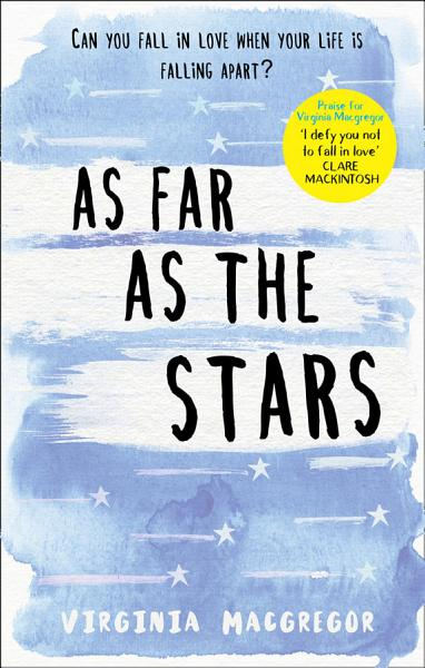Download As Far as the Stars Book