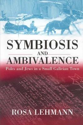 Symbiosis and Ambivalence PDF