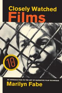 Closely Watched Films Book