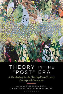 Theory in the  Post  Era PDF