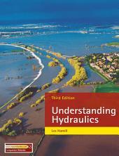 Understanding Hydraulics: Edition 3