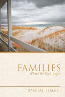 Families PDF