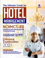 Guide for Hotel Management 2021