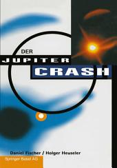 Der Jupiter-Crash