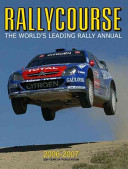 Rallycourse 2006-2007