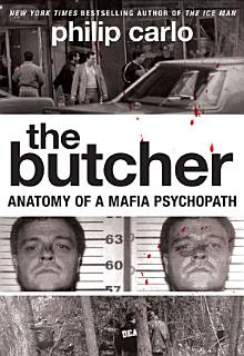 The Butcher Book