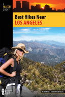 Best Hikes Near Los Angeles PDF