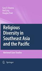 Religious Diversity in Southeast Asia and the Pacific PDF