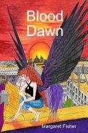 Blood Dawn