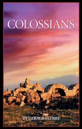 Colossians: First century parallels