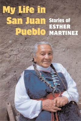 My Life in San Juan Pueblo PDF