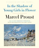In the Shadow of Young Girls in Flower PDF