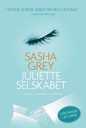 Juliette-selskabet