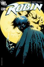 Robin (1993-) #162