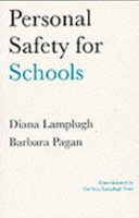 Personal Safety for Schools