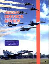 Indain Defence Review January/March 2011