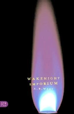 Wakenight Emporium
