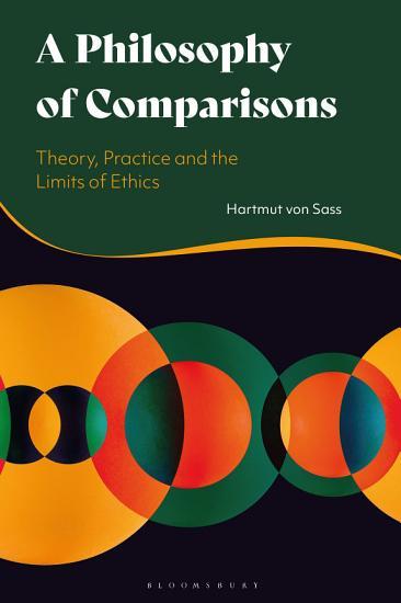 A Philosophy of Comparisons PDF