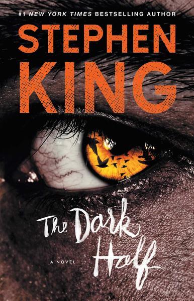 Download The Dark Half Book