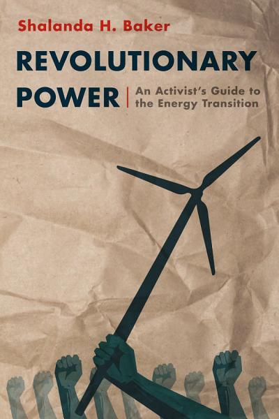 Download Revolutionary Power Book