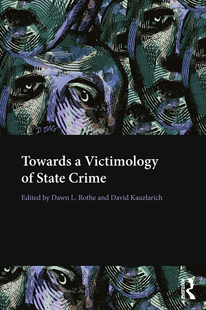 Towards a Victimology of State Crime PDF