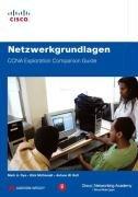 Netzwerkgrundlagen PDF