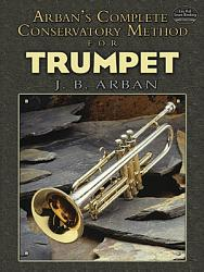 Arban s Complete Conservatory Method for Trumpet PDF