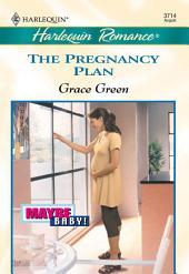 The Pregnancy Plan