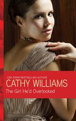 The Girl He D Overlooked Book PDF