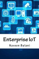 Enterprise IoT PDF