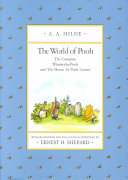 The World of Winnie-the-Pooh