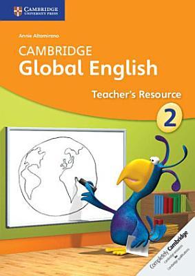 Cambridge Global English Stage 2 Teacher s Resource PDF