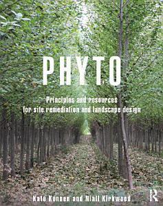 Phyto PDF