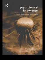 Psychological Knowledge PDF