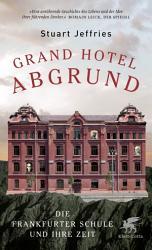 Grand Hotel Abgrund PDF
