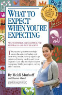 What to Expect When You re Expecting