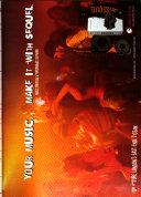Electronic Musician Book