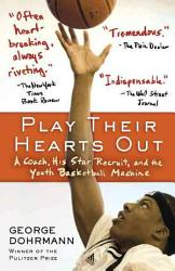 Play Their Hearts Out PDF