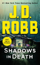 Download Shadows in Death Book
