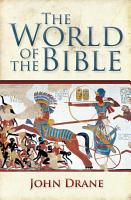 The World of the Bible PDF
